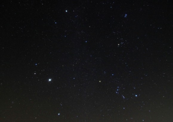 IMG_0102a11-1